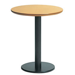 Principleなら、表(table)を作るのなんて超簡単