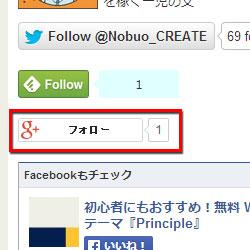 Principle3.2、及びPrinciple-child1.4を公開